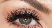 Flawless–Mink-Lashes-1